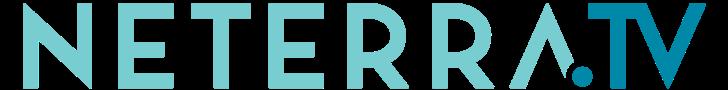 neterra.tv