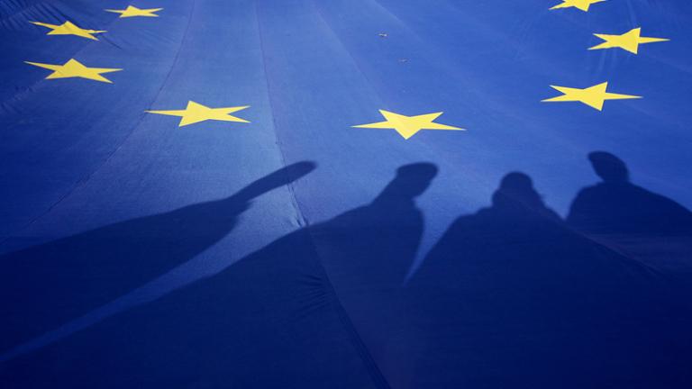 evropeiski-sauz-eu-european-union