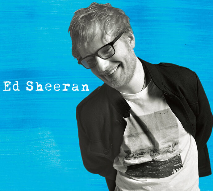e-ed-sheeran-divide-tour-asia
